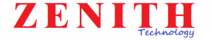 new-logo-zenith3