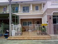 zenith-home